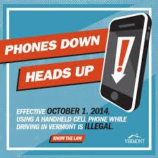 phonelaw